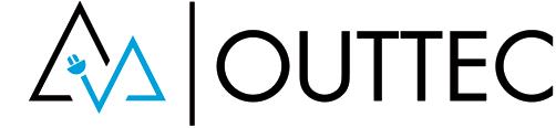 Outtec Argentina – Tienda Online
