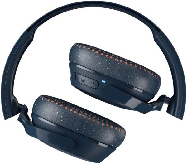 1920_1080-335632 Headset Skullcandy Riff Wireless On-Ear Blue SKU-S5PXW-L673004