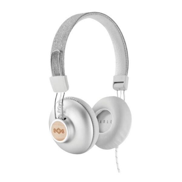 auriculares-house-of-marley-positive-vibration-2-blanco-021-5315f72386c253802f15950076999433-640-0