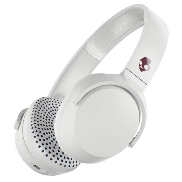 auriculares-skullcandy-riff-wireless-s5pxw-l635-D_NQ_NP_713557-MLA29331834110_022019-F