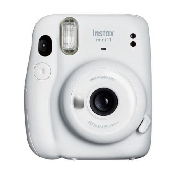 RJB-Instax-11-Blanco