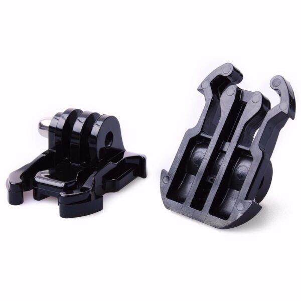 accesorio-soporte-hebilla-hook-clip-montaje-p-gopro-go-pro_iZ1057294614XvZxXpZ1XfZ139113527-774145663-1.jpgXsZ139113527xIM