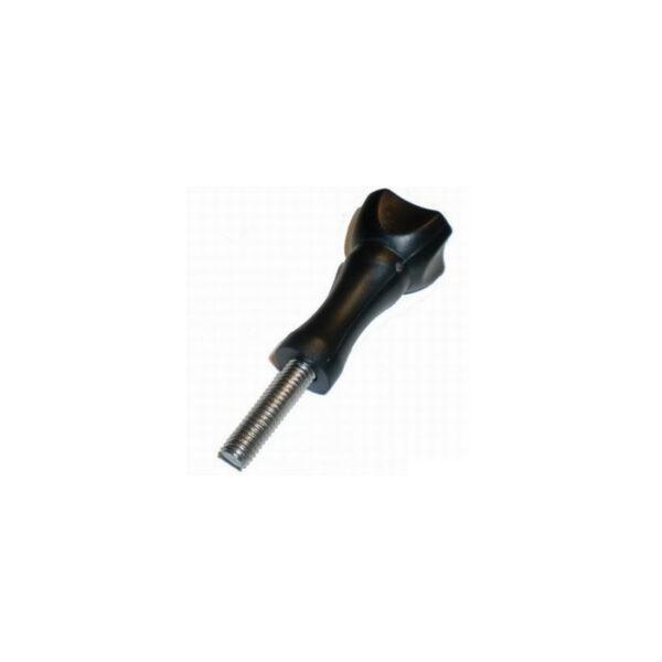 stainless-standard-bolt-for-gopro